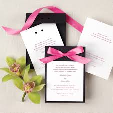 wedding invitations san antonio color duet wedding invitation all in one wedding invitations