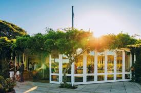 Hamptons Wedding Venues 6 Sydney Wedding Venues Perfect For Your Ceremony And Reception