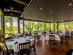 The Dining Room Restaurant Usher U0027s House Casual Fine Dining And Event Venue
