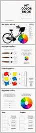 best 25 color wheel worksheet ideas on pinterest color wheel