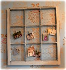 12 best old window ideas images on pinterest office decor