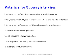 Subway Sandwich Artist Job Description Resume by Subway Job Description Resume Cover Letter For A Bank Teller No