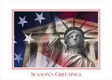 patriotic cards best cards