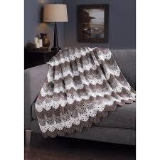 www marymaxim catalog maxim serenity lace throw