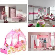 chambre princesse chambre princesse les prix et le choix avec le guide d achat kibodio