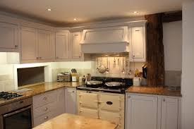 modern kitchen lights ceiling kitchen ceiling lighting elm park 4head bronze track wall or