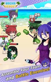 anime apk gacha resort anime 0 9 1 apk android 4 0 x