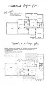 Home Plans With Front Porches Craftsman Style House Plan 3 Beds 2 50 Baths 2234 Sqft Home Plans