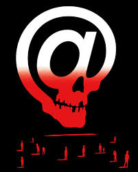 Virtual Kill House Edit Online by How The Nsa Almost Killed The Internet Wired