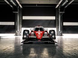 lexus racing wallpaper wallpaper toyota ts050 hybrid hybrid toyota gazoo racing wec