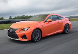 lexus sports car 2015 images car pro test drive 2015 lexus rc f review car pro