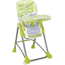 chaise haute b b confort omega bébé confort chaise haute omega bambou bonheur collection 2009