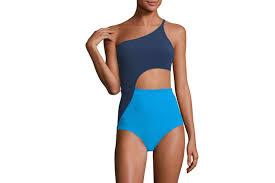 14 women pick the best bathing suits for women