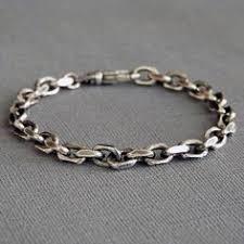 mens silver bracelet chain images Sexyvideosonline ms raven bad bougie pinterest nice jpg