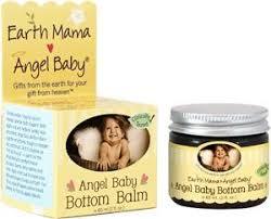 new angel cream natural skin hair enhancer earth mama angel baby products natural baby skin care