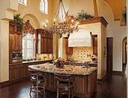 mediterranean designs 20 beautiful kitchen design ideas in mediterranean styles
