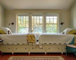 best furniture row bedroom sets images dallasgainfo com
