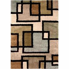 9x12 Rugs Cheap Floor Orian Rugs Cheap Rugs Ikea 5x7 Rugs Cheap