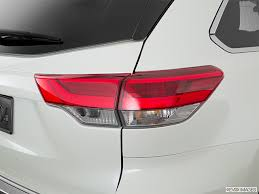 2015 toyota xle invoice price 2017 toyota highlander prices incentives dealers truecar