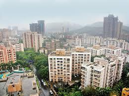 Seeking Pune Seeking Higher Fsi Along Pune Metro Routes Raises