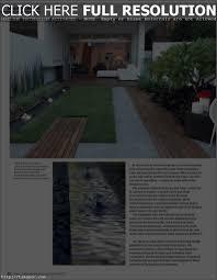 backyard garden design interesting with pic of b ideas tikspor