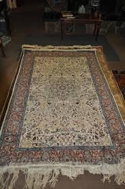 beautiful rugs for sale roselawnlutheran