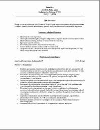 chrome download manager resume downloads oil and gas resume