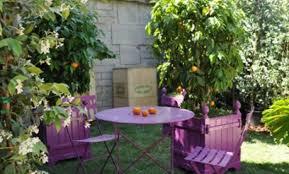 mobilier de bureau poitiers décoration mobilier de jardin recuperation 16 poitiers mobilier