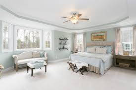 main street homes top tips on selecting paint colors blog