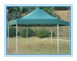 ez up gazebo 6 angle folding tent 6 legs pop up gazebo tents ez up canopy
