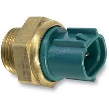k u0026 l radiator fan thermo switch 21 7349 atv u0026 utv dennis