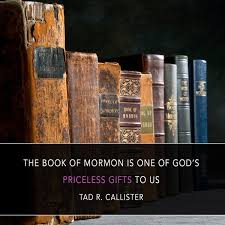 Book Of Mormon Meme - 25 compelling meme quotes about the power of the book of mormon