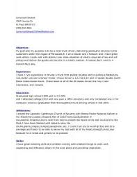 How To Make The Perfect Resume For Free Free Download Simple Resume Format In Word Cool Research Paper