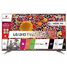 55 inch lg 4k smart uhd tv black friday amazon lg 55uh770v 55 inch super ultra hd 4k smart tv webos 2016 model