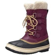 cole haan snow boot 25 trending snow boots ideas on pinterest