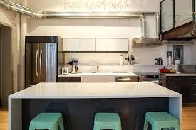 Industrial Style Kitchen Island Kitchen Island Toronto U2013 Pixelkitchen Co
