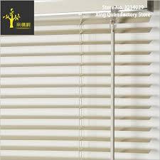 venetian blinds white promotion shop for promotional venetian