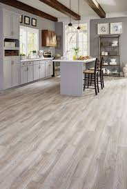 kitchen cabinets on top of floating floor top style gray is a top trend we and this gorgeous