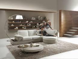 best living room home design ideas