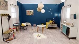 chambre garcon 3 ans superb deco chambre garcon 3 ans 4 d233co chambre bleu petrole
