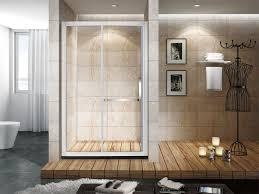 Wholesale Bath Vanities Best 25 Wholesale Bathroom Vanities Ideas On Pinterest Shared
