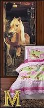 Girls Horse Themed Bedding by 21 Best Ava U0027s Room Images On Pinterest Architecture Children