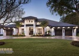 one story house florida house plans architectural designs stock custom home plans