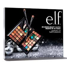 gift sets makeup gift sets exclusive gifts e l f cosmetics
