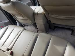 nissan quest sunroof used nissan murano under 6 000 for sale used cars on buysellsearch