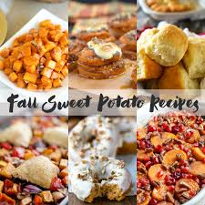 sweet potato recipes thanksgiving cranberry sweet potato casserole home made interest
