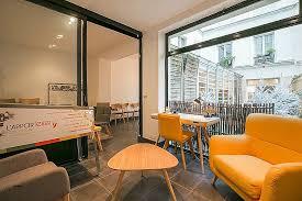 cuisine dans loft cours de cuisine gratuit fresh cours de cuisine gastronomique