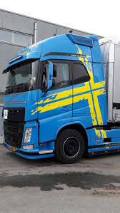 volvo truck parts australia the 19 best images about volvo trucks on pinterest australia