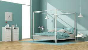 how to make canopy bed to make your own canopy bed