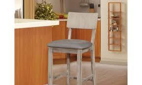 bar natural counter stools with backs elegant and modern counter